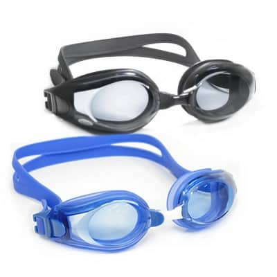 Swimming Aids Goggles