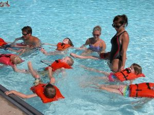 http://stlouispark.patch.com/articles/water-safety-tips-for-those-heading-out-on-spring-break#photo-10238690