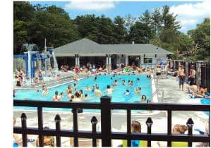 http://www.hcpress.com/upcoming-events/swim-programs-for-all-ages-in-high-country-asu-urec-watauga-swim-complex-and-blowing-rock-pool.html