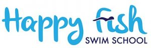 Swimming Lessons Singapore - Learn Swimming with Happy Fish