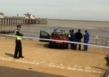 http://www.edp24.co.uk/news/update_sea_rescue_off_coast_of_southwold_following_charity_swim_1_2210756