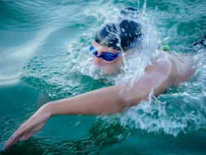 http://ftw.usatoday.com/2013/06/australian-woman-will-attempt-to-set-world-record-swim-from-cuba-to-florida/