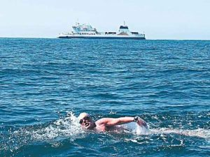 http://www.philly.com/philly/news/20130908_For_Berwyn_swimmer__a_somewhat_mad_open-water_dream.html