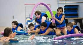 http://juneauempire.com/neighbors/2014-04-20/part-curriculum-swimming-lessons-schools-juneau#.U1O4mPmSzng