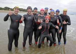 http://www.portsmouth.co.uk/news/daring-swim-team-get-on-the-water-all-for-a-good-cause-1-6037769