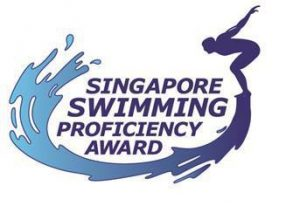 Singapore Swimming Proficiency Awards