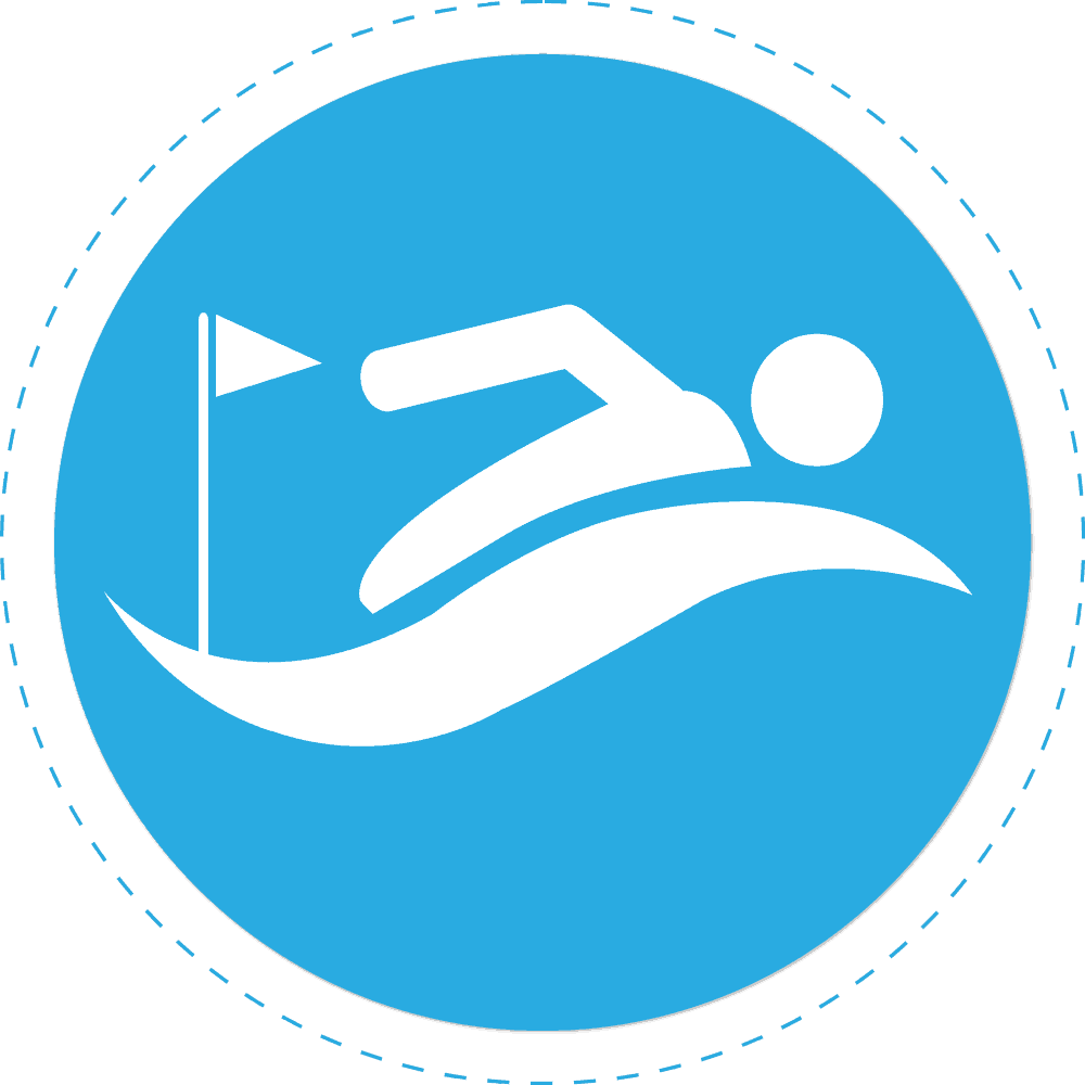 Openwater SwimSafer Course